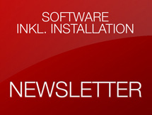 Newsletter-Software PRO